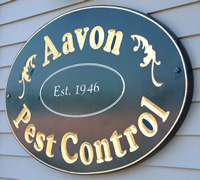 fairfield_county_ct_pest_control_ant_exterminator_sign